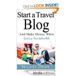 ways blog real money