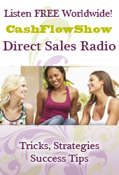 Direct Sales Worldwide