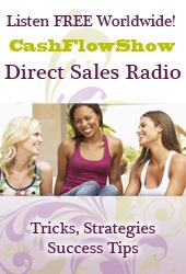 Direct Sales Worldwide